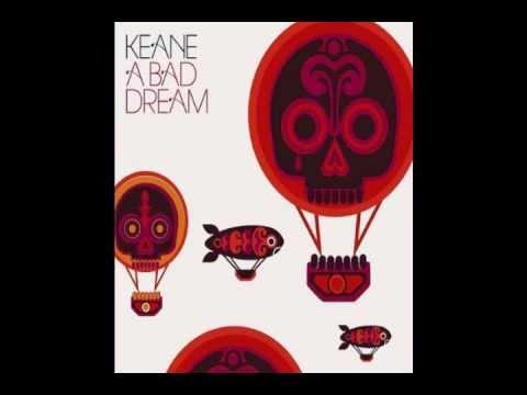 Keane - Enjoy The Silence (Depeche Mode Cover)