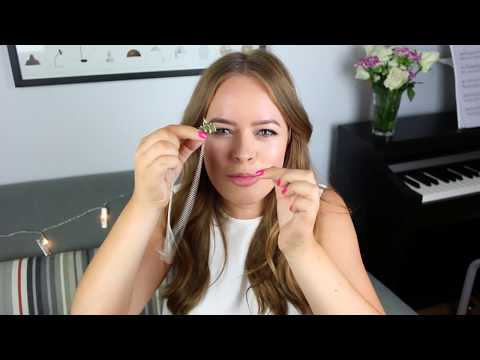 What's In My Bag! | Tanya Burr