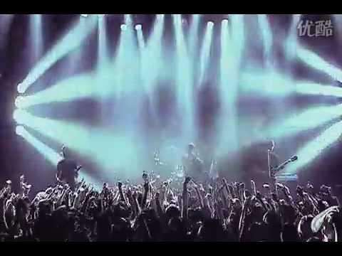 ONE OK ROCK - Keep it real ( live )
