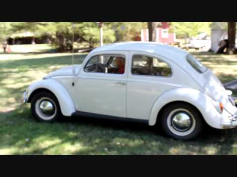 1964 Volkswagon Beetle For sale