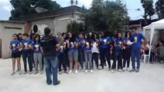 Vídeo 581 de Caetano Veloso