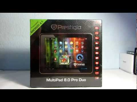 Игры Андроид На Prestigio Multipad Pmp5570C