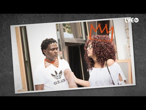 LYE.tv - Kulu Weyo | ኩሉ ዎዮ - Part 6 - ሓውኩም ነሽነሽ | Nesh Nesh