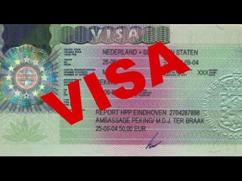 Recours Gracieux Visa Algérie France شرح بالعربية