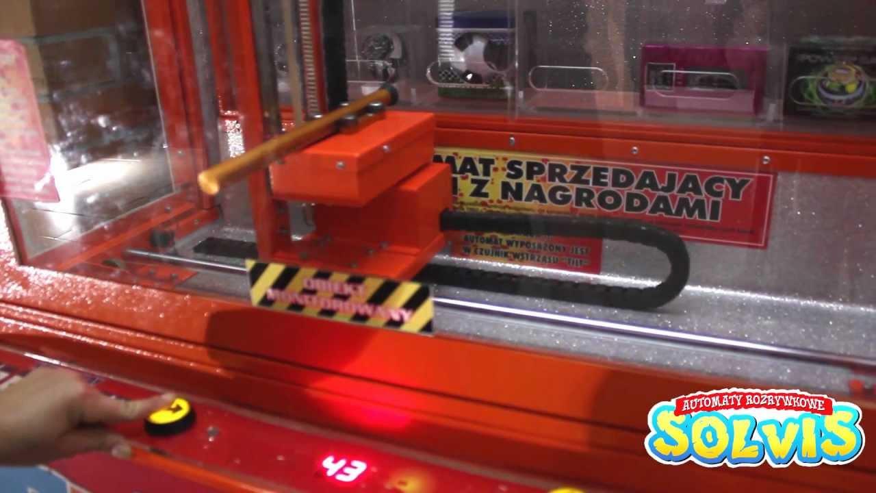automaty sizzling hot