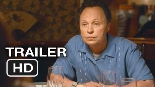 Parental Guidance (2012) - Official Trailer