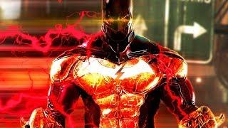 download musica 10 СИЛЬНЕЙШИХ СУПЕРГЕРОЕВ БУДУЩЕГО MARVEL DC BOOM MARVEL COMICS DC COMICS