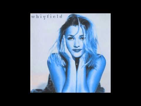 Whigfield  Sexy Eyes 2013 Edit