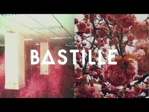 BASTILLE // Sleepsong