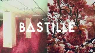 Watch Bastille Sleepsong video