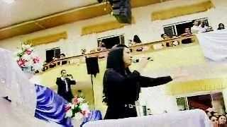 Lilia Paz -Na presença do pai 14° umadenmer