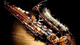 Золотой Саксофон - Music for the soul