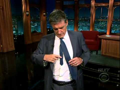 Late Late Show with Craig Ferguson S05 E89 5/22/2009