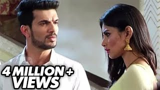 Shivanya & Ritik DIE In The Last Episode Of Naagin | Colors