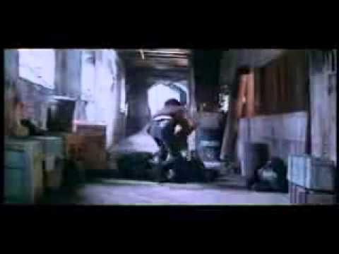 - Humse Badhkar Kaun - 1998 - PART 14 - Saif Ali Khan - Sunil...