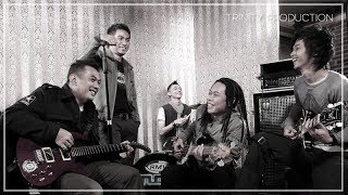 Download Lagu NaFF - Akhirnya Ku Menemukanmu | Official Video Clip Gratis STAFABAND