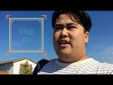 NOTHING IN THIS VIDEO WAS CLICKBAITY ENOUGH || Jayson Yap