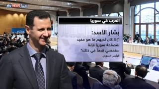 سوريا.. لا مؤشرات لنجاح مبادرة موسكو