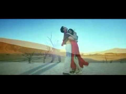 GAJINI NEW STYLE SONG( AA BHI JA SANAM)  EDITER RAVINDRA CHAHAR...