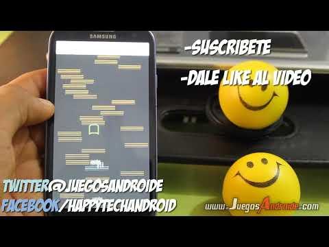 10 juegos para android GRATIS | Blitz Brigade: FPS online - Happy tech android