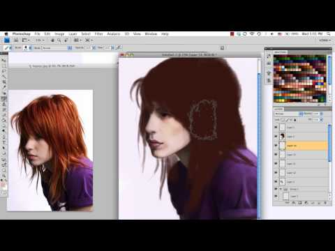 Drawing_Exercise_Review_Hair.mp4