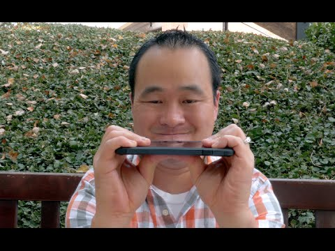 Stop Your iPhone 6 Plus From Bending! (Spigen Tough Armor iPhone 6 Review)