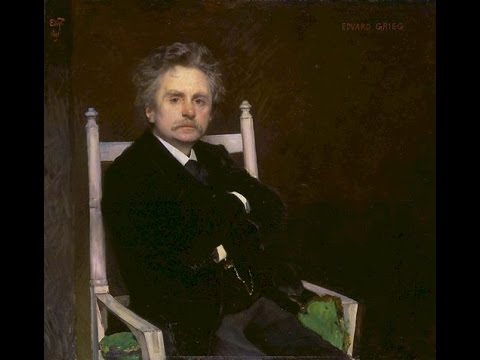 Edvard Grieg Peer Gynt Suite Morning Grieg 39 s Peer Gynt Suite no