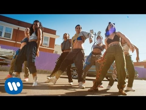 Kehlani – Crzy [Official Video]