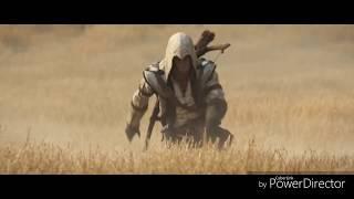 Download Lagu Assassin's Creed (Not Afraid) Gratis STAFABAND