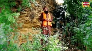 download lagu Saray Hind Ka Raja Mera Khuwaja   Hafiz gratis