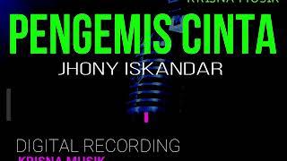 Download lagu PENGEMIS CINTA KARAOKE DANGDUT ASLI HD AUDIO