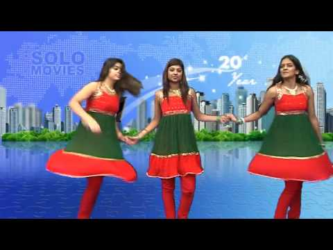 New Tamil Song 2010-swiss Tamil Solo.mp4 video