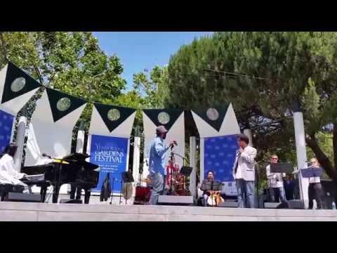 Gin & Juice - Ensemble Mik Nawooj video