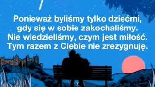 Download Lagu Ed Sheeran - Perfect TŁUMACZENIE PL Gratis STAFABAND