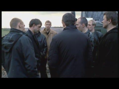 БУМЕР - Крыша (лучшие моменты фильма)
