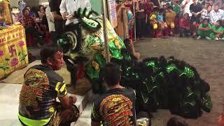 Múa lân đám ma Dì 4 (3)