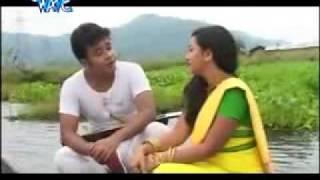 Goalpara Songs- Slight Words related to Rajbanshi