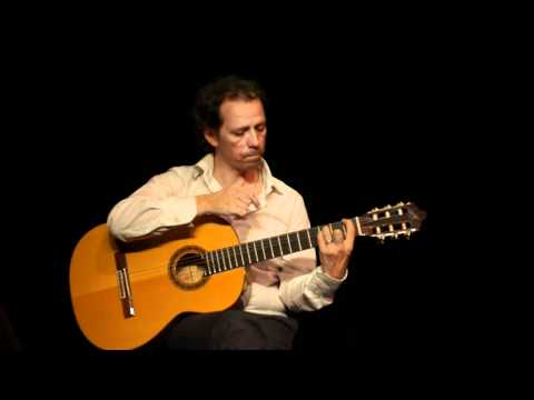 Spanish Guitar Flamenco  Malagueña Malaguena !!! Tutoriel By Yannick lebossé tous les accords Music Videos