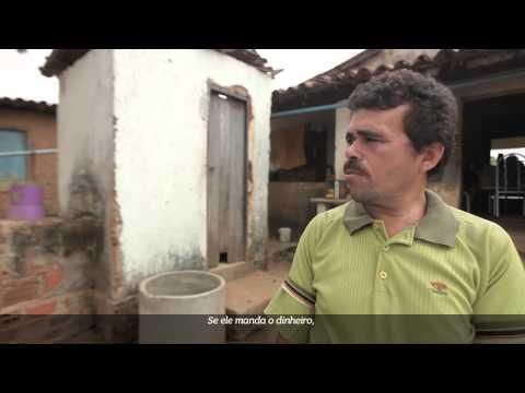 Camilo Santana tem bens bloqueados na justiça