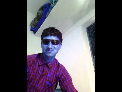 rajkumar dhaka gayak kalakar charwas