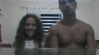 download lagu Desafio Sem Os Polegares Ft.papai gratis