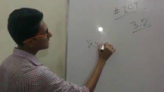 HSC ICT 3.2 Boolean Algebra with Fun