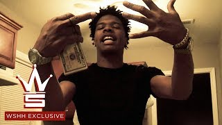 """Youngstar Feat. Lil Baby """"Thug Life"""" (WSHH Exclusive - Official Music Video)"""