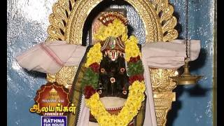 Arputham Tharum Alayangal - Episode 852  - January 19, 2017 - Webisode
