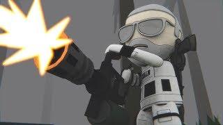 Mini_militia the movie, Hacker Origins episode 3: official trailer