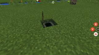 Download Lagu How to make a sword stuck in the ground in Minecraft Gratis STAFABAND