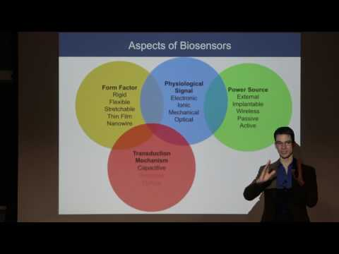 biosensors nano essay Biosensors nano essay witnessed a tremendous amount of activity in the area of biosensors biosensors are small devices employing biochemical molecular recognition properties as the basis.