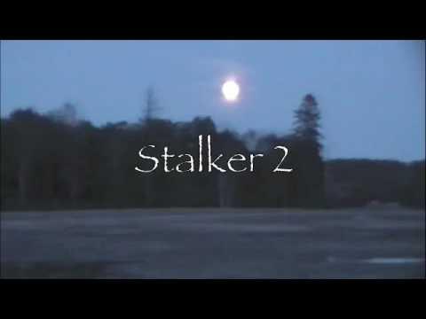 Stalker 2 Trailer Stalker 2 Trailer