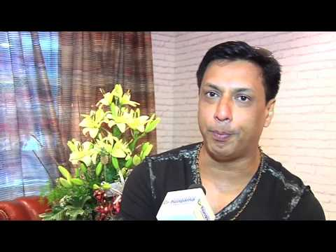 Madhur Bhandarkar celebrates birthday & talks about