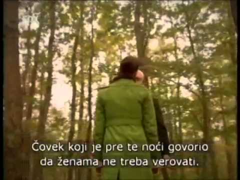 1001 Noć, 39 Epizoda Seherzada I Onur video